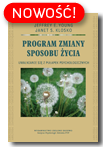 program_zmiany_new